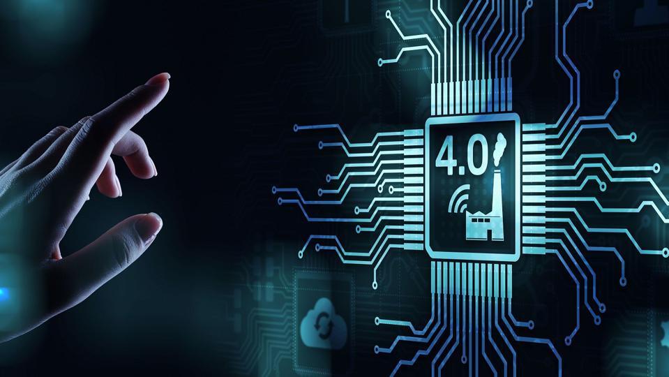 ¿Qué es la revolución de la inteligencia artificial y por qué es importante para su negocio?