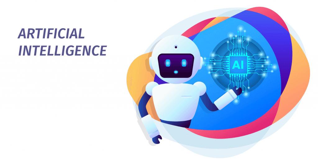 19 formas poderosas de utilizar la Inteligencia Artificial en el Ecommerce