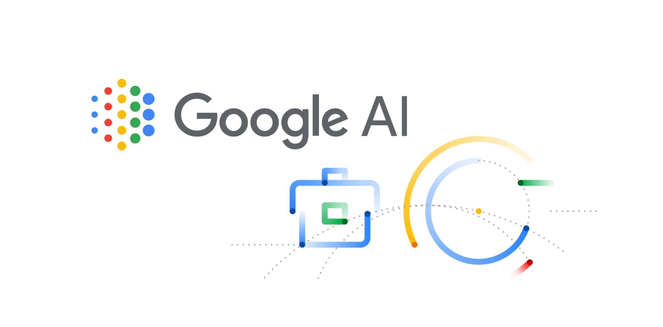 Blog de inteligencia artificial