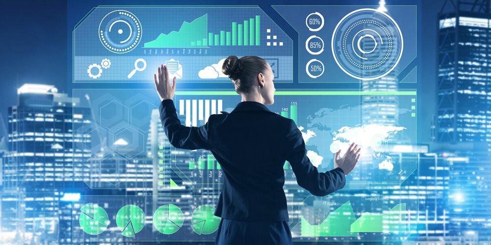 Consultoría de inteligencia artificial: guía detallada con los mejores consultores de inteligencia artificial de 2020