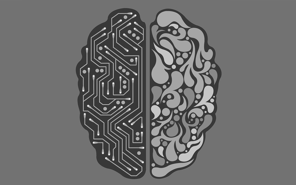 La historia de la inteligencia artificial