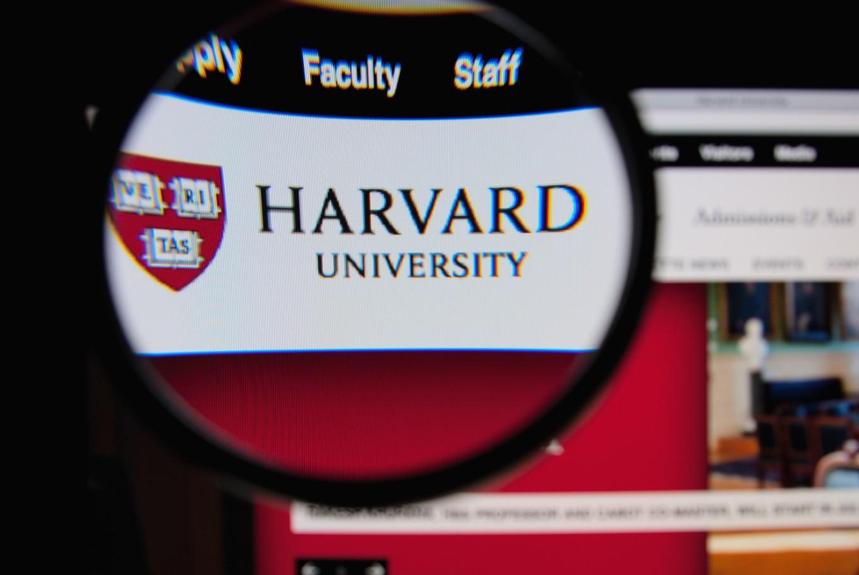 Los 9 mejores cursos gratuitos de ciencia de datos en línea en 2020
