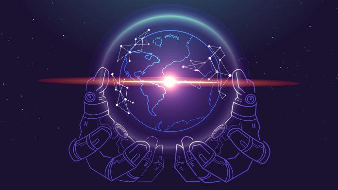 Que-es-la-inteligencia-artificial