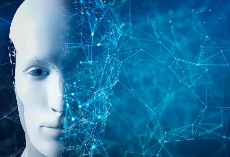 La Inteligencia Artificial no vendrá a ocupar su trabajo pero si lo cambiará