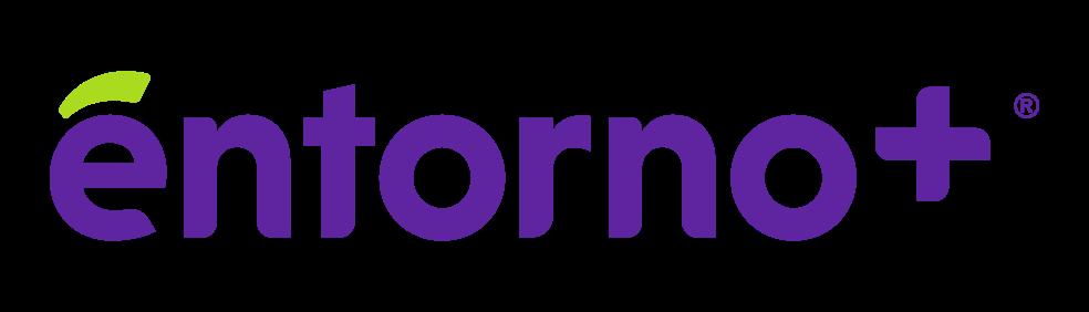 Norma Oficial Mexicana NOM-035-STPS-2018 Nom 035
