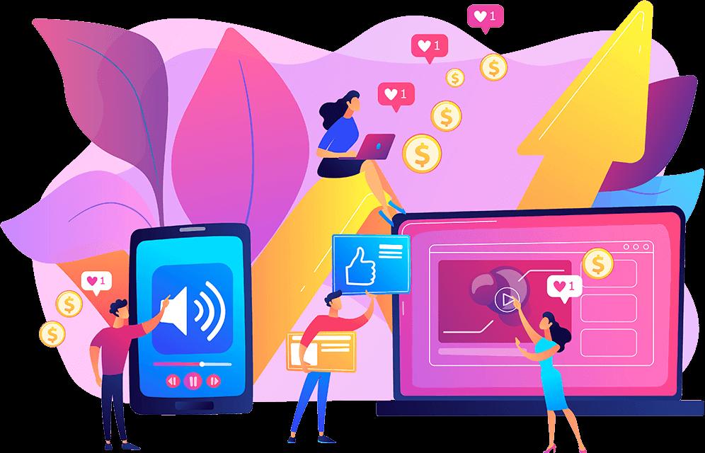 social listening inteligencia artificial
