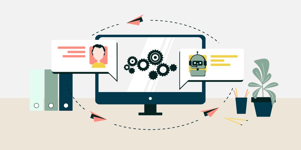5 consejos de cómo utilizar la Publicidad Programática