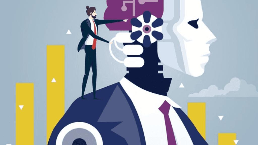 campañas politicas con inteligencia artificial