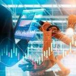 Ingeniería en Inteligencia Artificial y Machine Learning