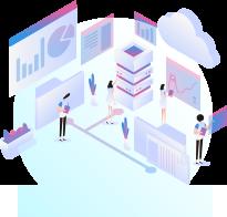 Estrategias Diferenciadas con Marketing Analytics