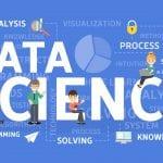 Cursos Gratis de Ciencia de Datos