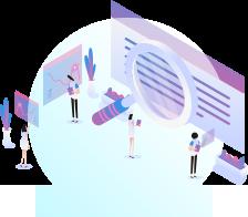 Segmenta a tus clientes con Marketing Analytics