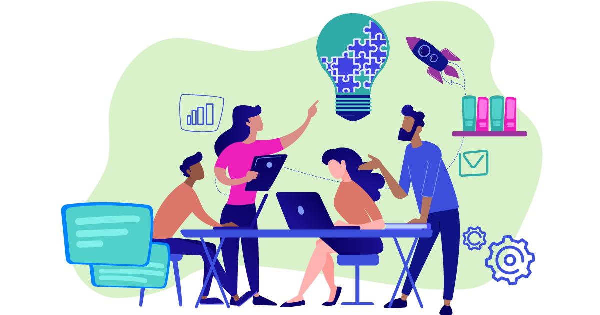 Guía completa de un estratega para la segmentación del marketing 2021
