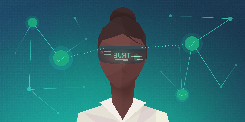 Campañas políticas con Inteligencia Artificial