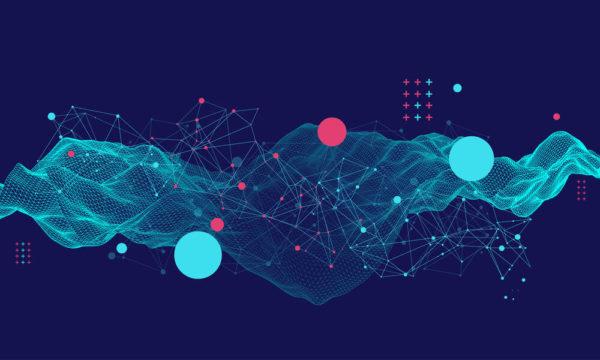 No importa si ya tiene experiencia previa en Big Data o Data Science, aquí hay 10 cursos principales de Data Science y Big Data en Tendencia