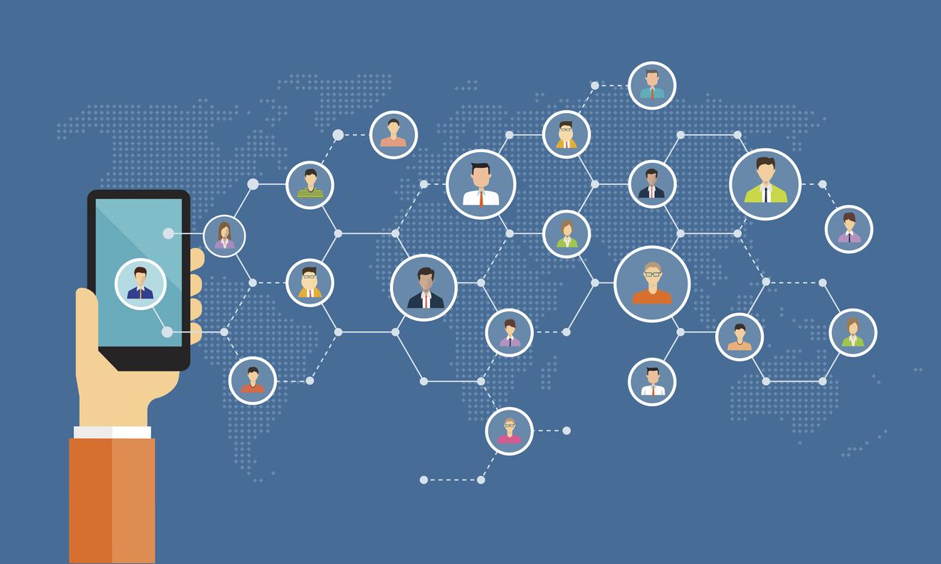 Razones por las que necesita Inteligencia Artificial (IA) en su estrategia de Marketing