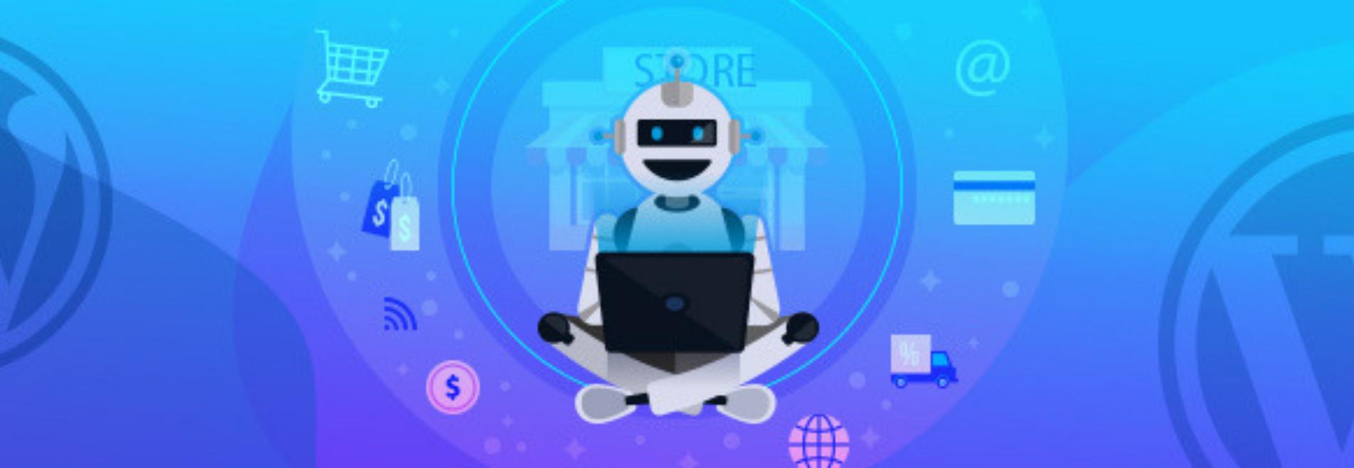 La Inteligencia Artificial permite a los especialistas en marketing brindar una experiencia única a los clientes para que se sientan más conectados, más valorados y más comprendidos.