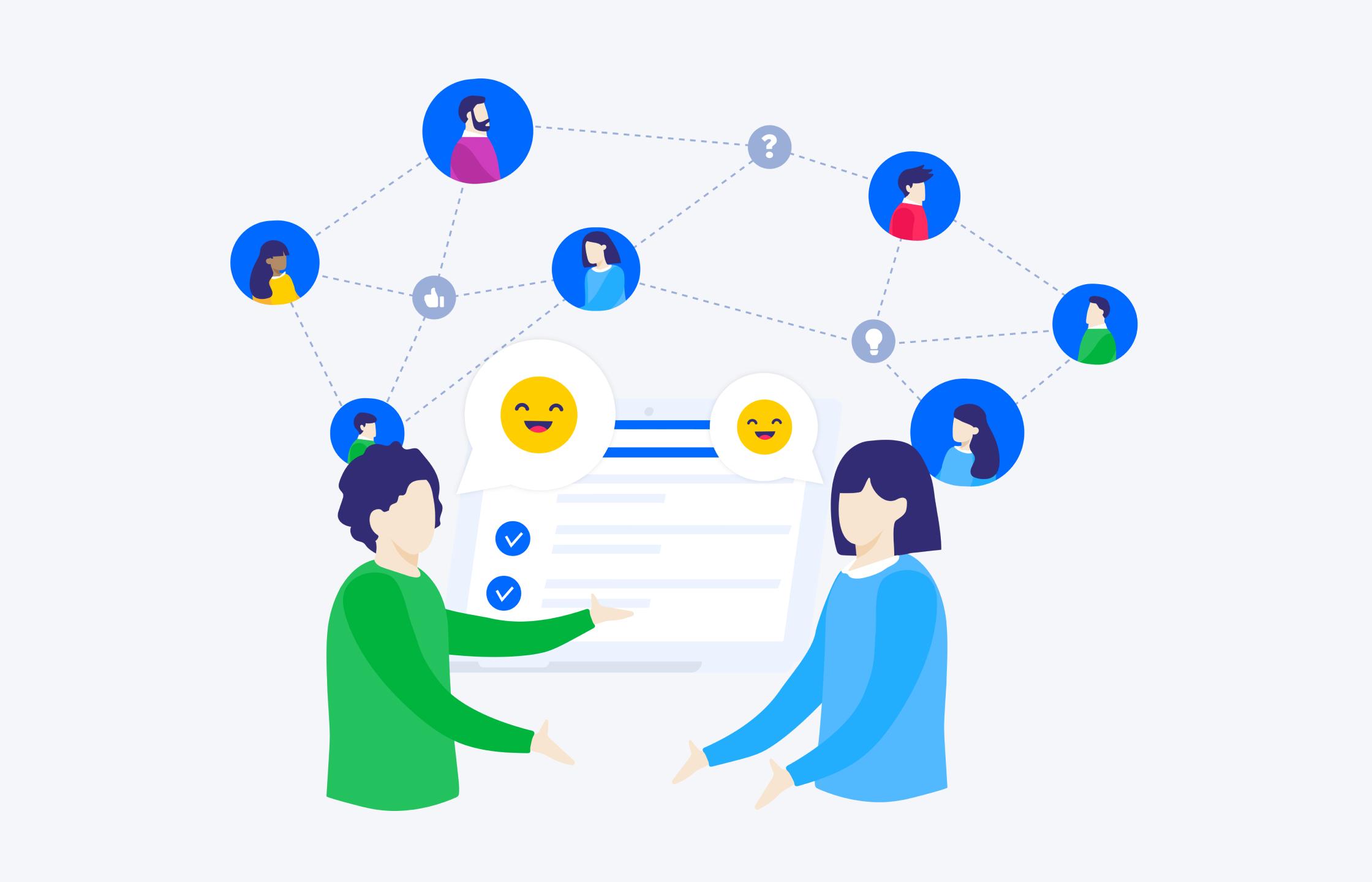 Cómo utilizar el Machine Learning para la segmentación de clientes