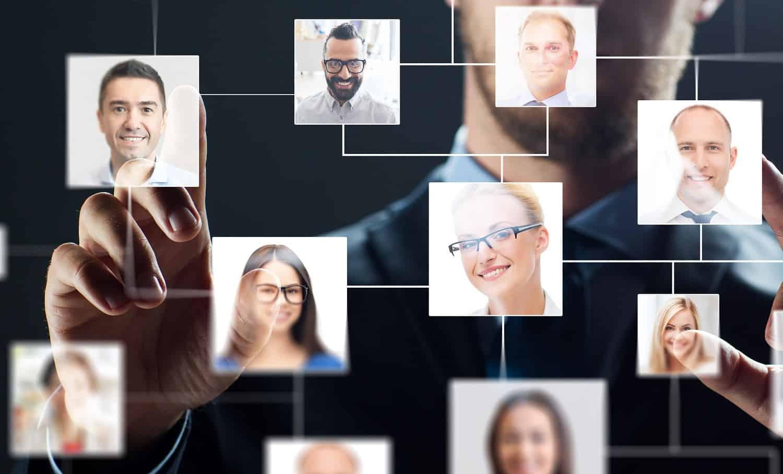Cómo la Inteligencia Artificial está cambiando el reclutamiento de personal en Querétaro