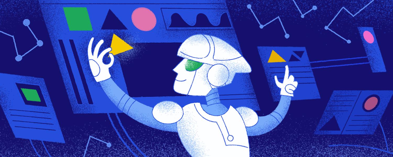 10 ejemplos exitosos de Machine Learning