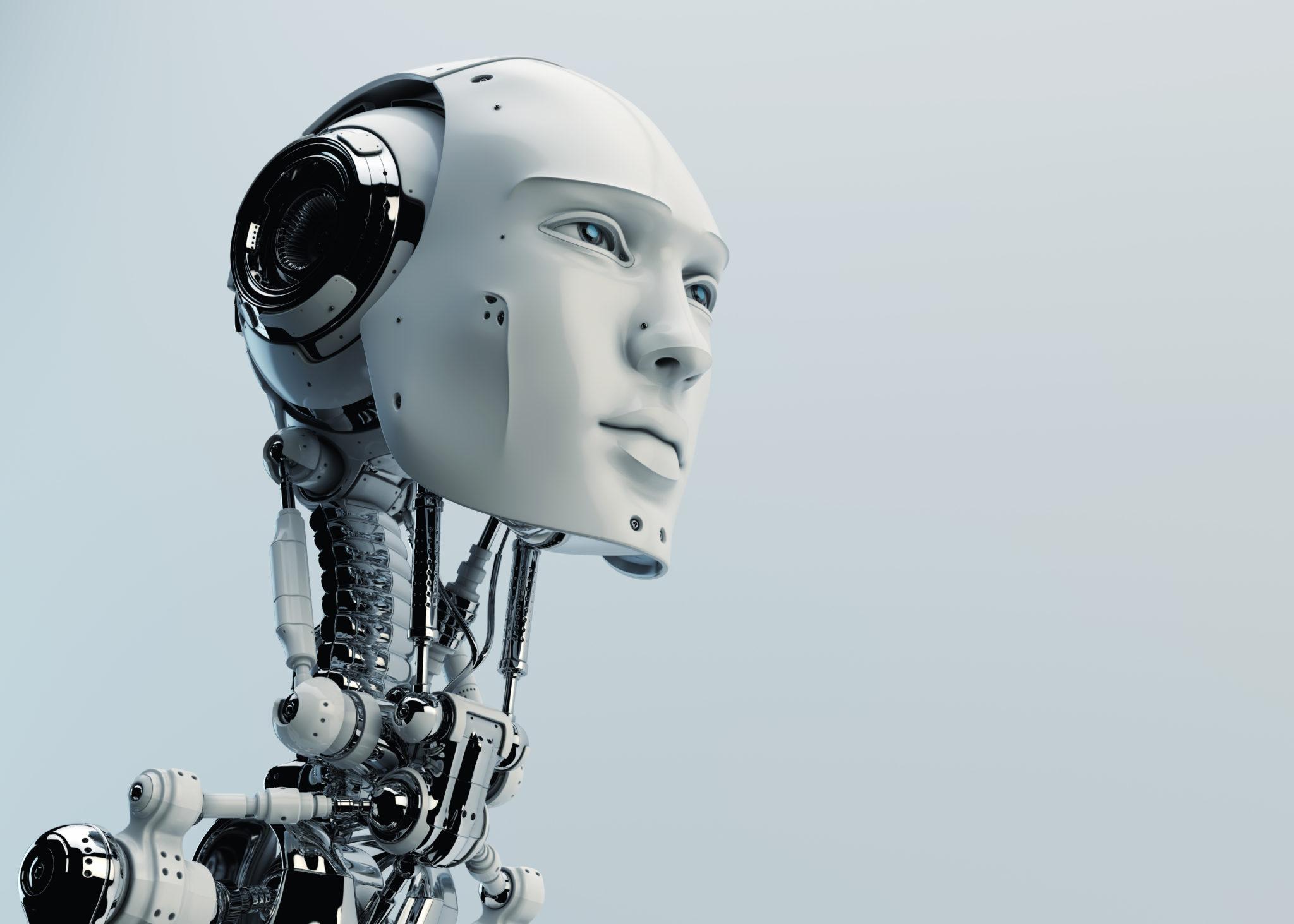 Empresas de Machine Learning en México