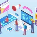 Las ventajas de la Publicidad Programática