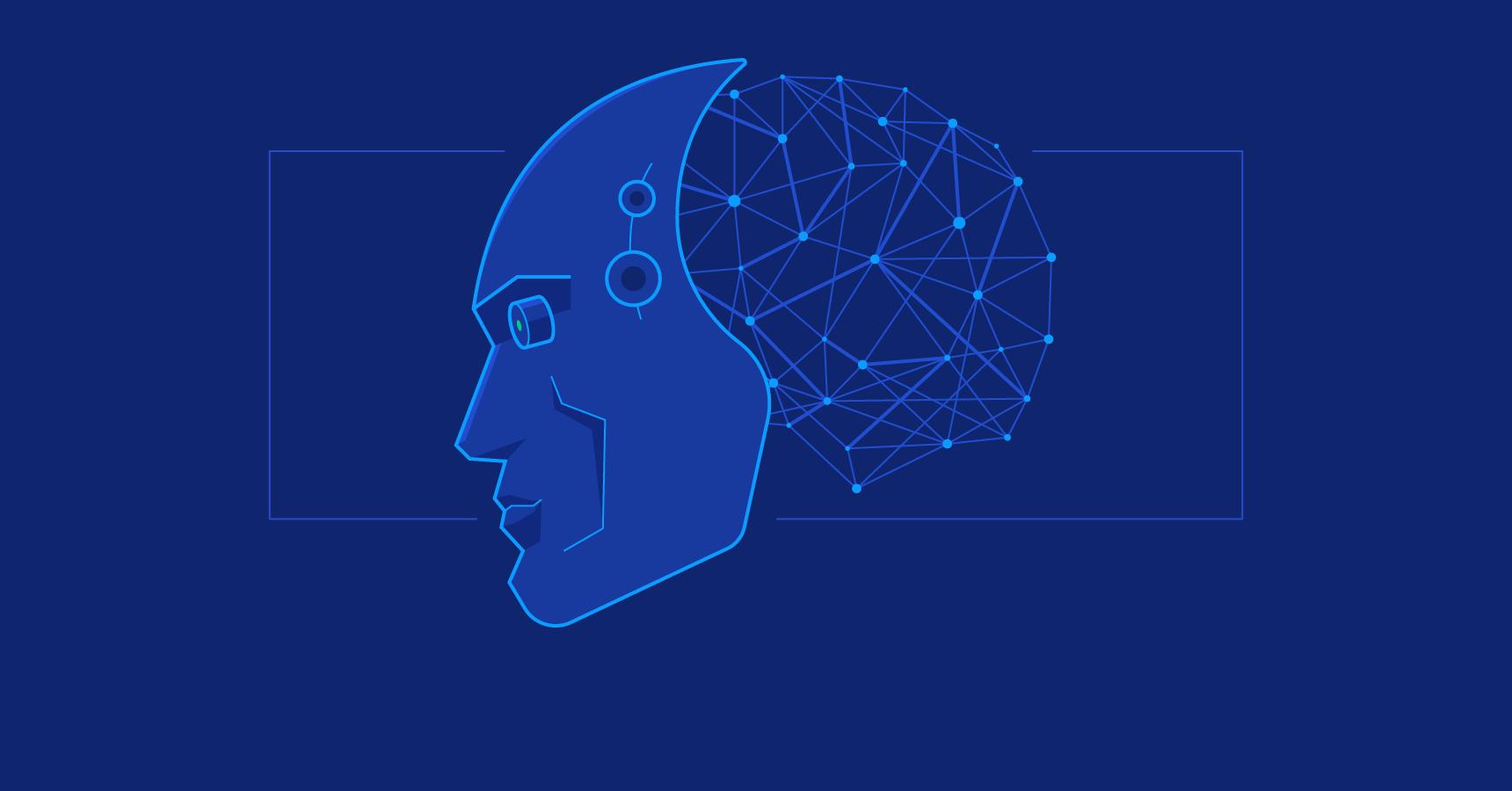 Las 7 claves para implementar con éxito Machine Learning en su empresa