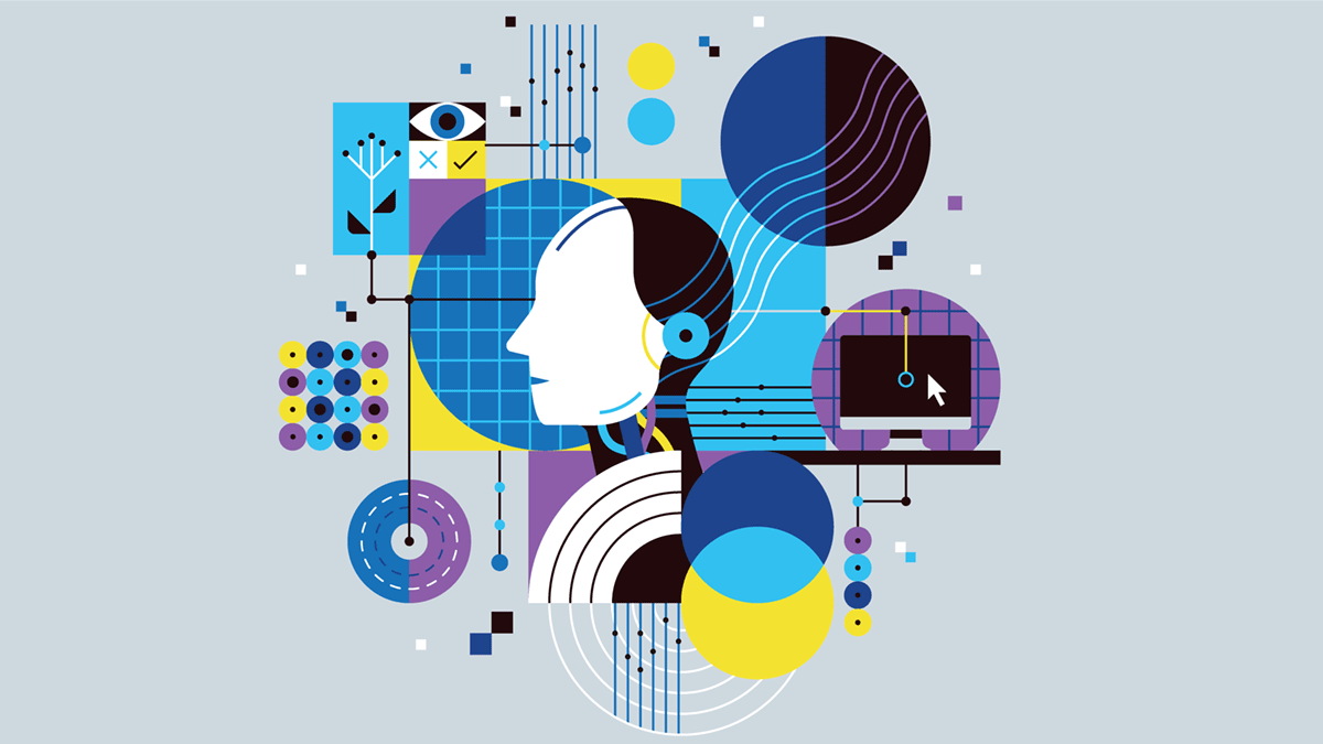 Las 5 razones principales por las que deberías usar publicidad programática