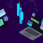 Plataformas de Publicidad Programática DSP