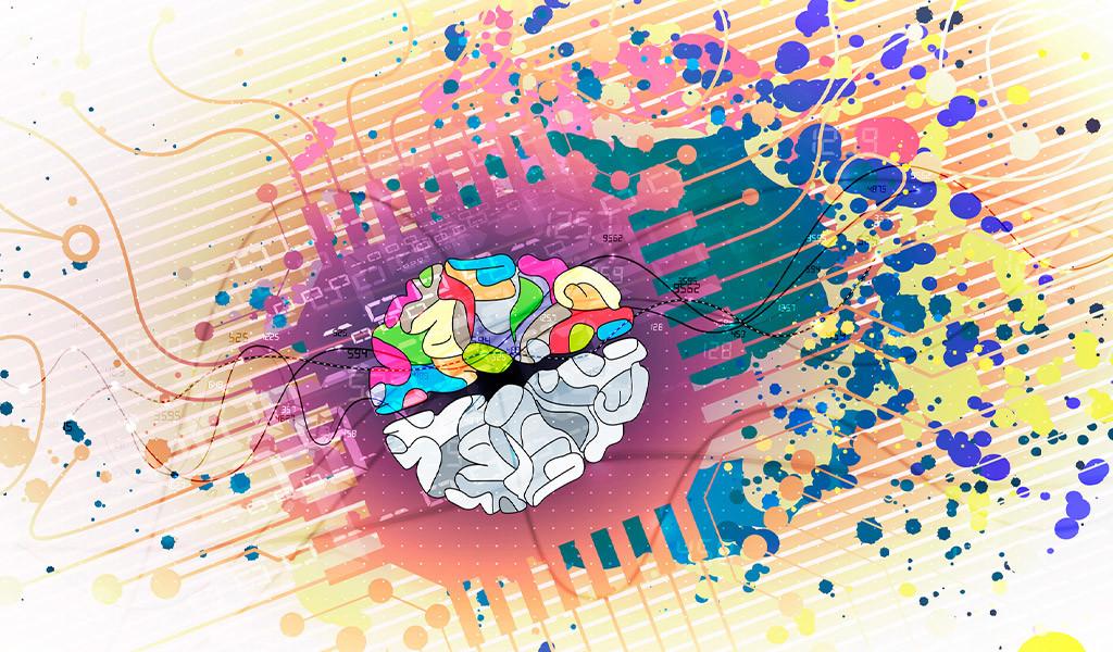 10 empresas que utilizan la Inteligencia Artificial de maneras fascinantes