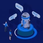 Inteligencia Artificial en Marketing Digital: Ejemplos de casos de uso