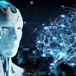 Los 10 mejores ejemplos de cómo las empresas utilizan la inteligencia artificial en la práctica