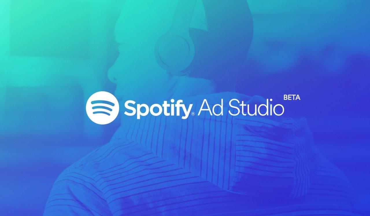 Cómo lanzar su primera campaña de audio