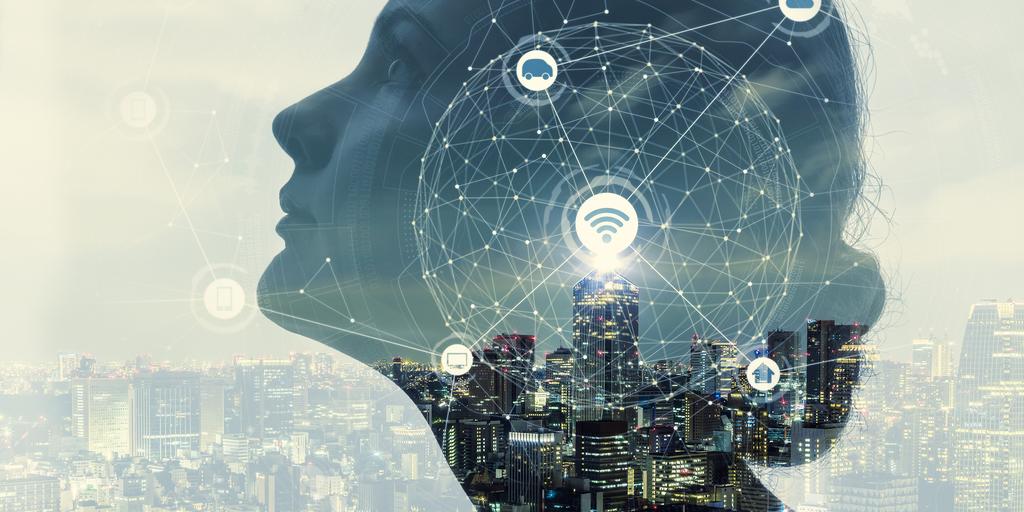 ¿Cómo está cambiando la inteligencia artificial el proceso de reclutamiento?