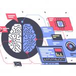 Inteligencia artificial y marketing digital