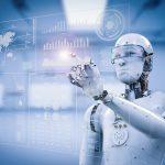IA para el sector público
