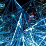 Cuando los gobiernos recurren a la IA: algoritmos, compensaciones y confianza