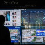 ejemplos de inteligencia artificial para gobierno