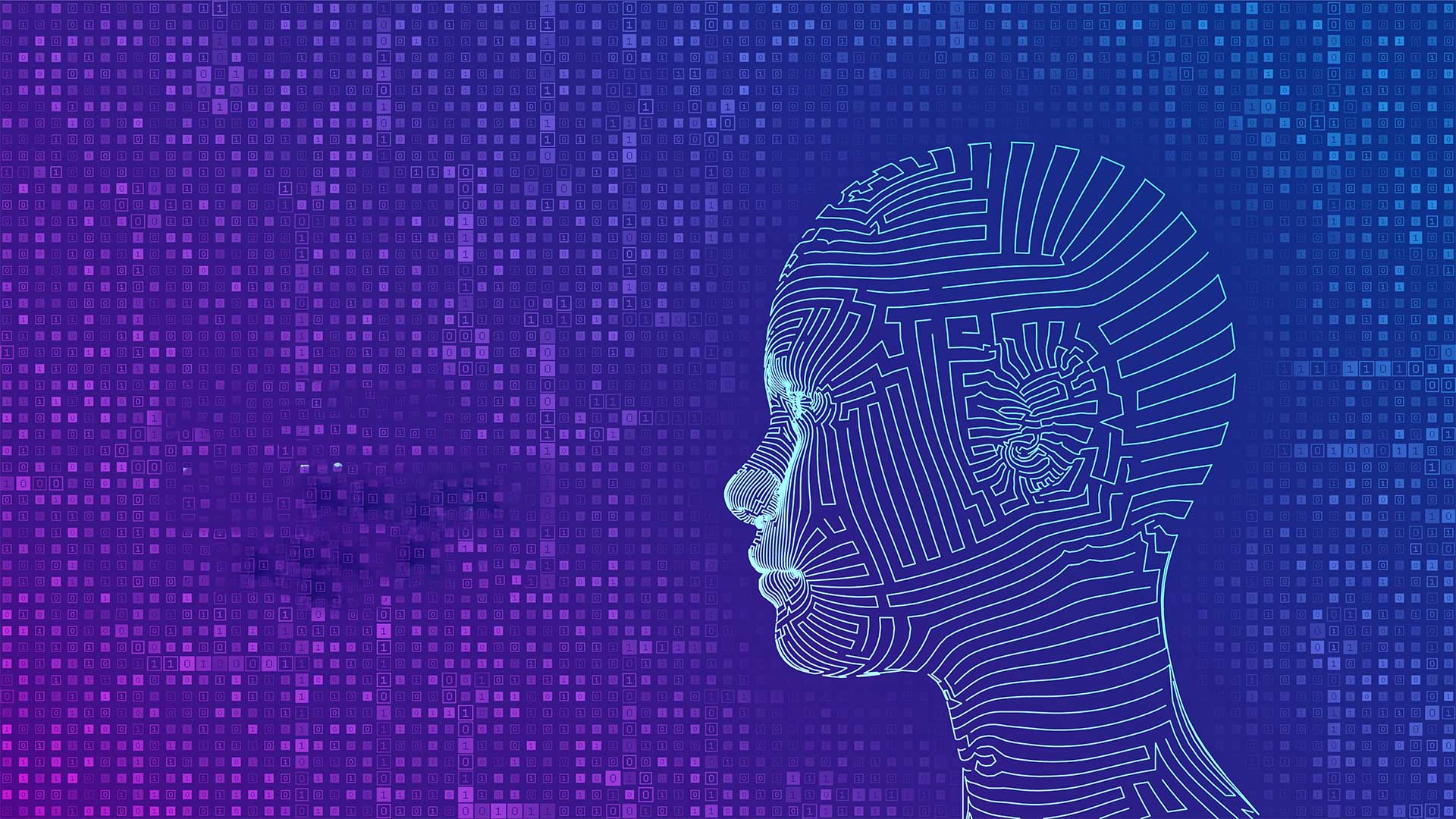 Empresa de inteligencia artificial en México