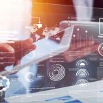 ¿Cómo utilizan las empresas la inteligencia artificial?