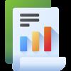 Taller Data Storytelling